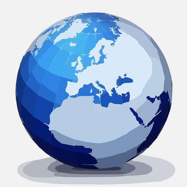 TaGita - internetový magazín