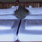 Jak na výběr správné postele?