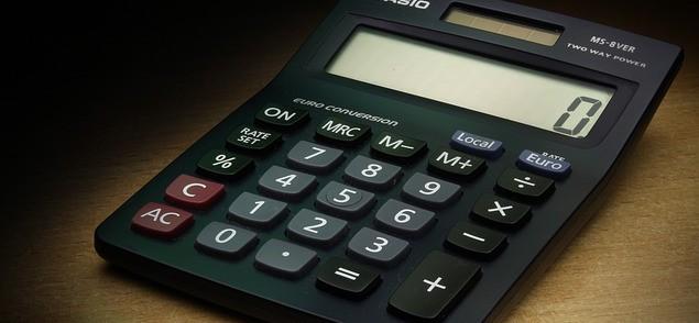 Zjistěte, kde vám může být poskytnuta ta nejvýhodnější půjčka