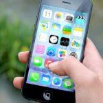 Kde najdete ty nejlevnější mobilní telefony? Známe odpověď!