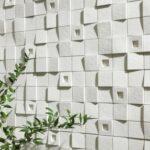 Zpestřete Váš interiér kamenem
