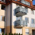 Průvodce nákupem bytu – stavební spoření