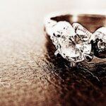 Aby byl váš velký den dokonalý – šperky Polomio