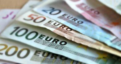 Půjčka aneb jak na oživení rodinného rozpočtu v případě nečekané události