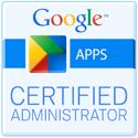 badge_Google_Apps_Cert_Admin_web