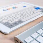 Google aplikace pro vaše podnikání