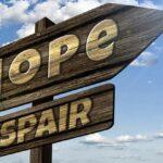 Oddlužení neboli osobní bankrot: v čem vám může pomoci?