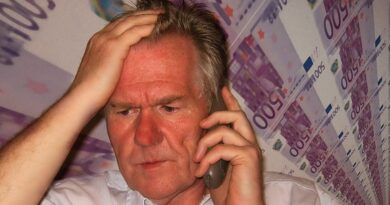 Nebankovní půjčka pro problémové klienty