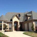 Půjčky se zástavou nemovitosti, aneb získejte vlastní dům