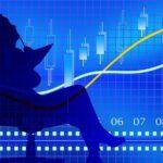 Binární opce, aneb jak vydělávat obchodováním