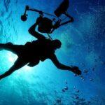 Freediving je opravdu pro každého
