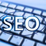SEO optimalizace www stránek