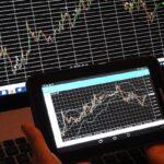Pádné důvody, proč začít obchodovat na Forexu