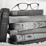 Co znamená profesní vzdělávání?