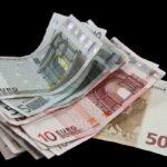 Jaké jsou podmínky rychlé půjčky první zdarma