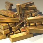 4 kroky, jak investovat do zlata