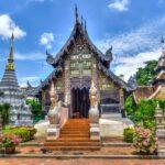 Zájezdy do Thajska plné poznání