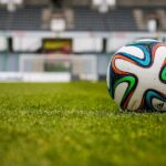 TOP5 nejsázenějších sportů v sázkových kancelářích