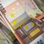 Získat rychlou půjčku je dnes hračka – rádi vás o tom přesvědčíme