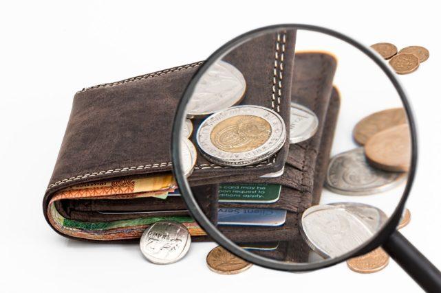 Peníze ihned na účet nebo na ruku, to je půjčka Kamali