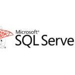 ČMIS nabízí licence MS SQL Server 2016 až o 70 procent levněji