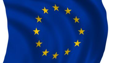 Dotace EU pro obce, kraje i nemocnice slibují miliony korun