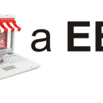 Elektronická evidence tržeb v e-shopu