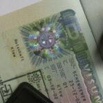 Jaká víza mohou cizinci využít při práci v ČR