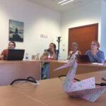 PELICAN radí: Jakým chybám se vyhnout při studiu jazyků