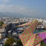 PELICAN radí: Proč se učit řecky