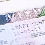 Jaké máme víza pro cizince v ČR?