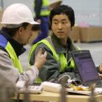 Režim Mongolsko přináší do ČR nové pracovníky