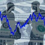 Tři chyby, kterých se nejčastěji dopouštíme při žádosti o půjčku