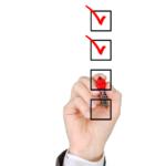Jak probíhá kontrola OIP na práci načerno?