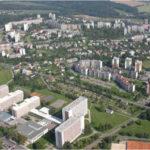 Vývoj cen nemovitostí na Ostravsku