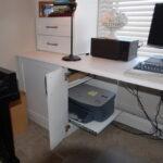 Vybíráme tiskárnu do pracovny
