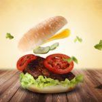 Zájem roste o gastronomické franšízy, těsně za nimi jsou služby, ukázal průzkum