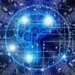 Učení a inteligence – jak je definovat a měřit?