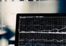 IQ Option – jak funguje obchodování u populárních brokera?