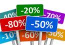 Jak nenaletět při koupi na e-shopu