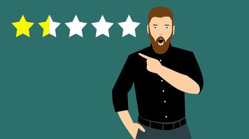Na dobrém hodnocení firmy se podílí reference zákazníků i zaměstnanců