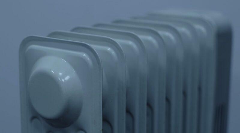 Heater Heating Heat Winter Cold