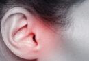 Bolí vás v uchu?