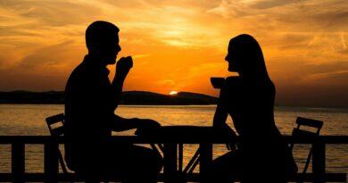 Tvoje rande již zítra? Nedělejte na seznamce zbytečné chyby